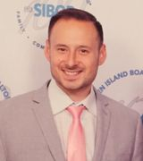 Kevin Swetsky, Real Estate Agent in Staten Island, NY