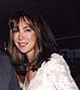 Patricia Burnham Brock, Agent in NY,