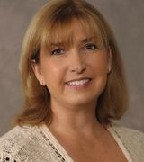 Rita Raden, Real Estate Agent in Downers Grove, IL