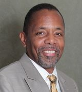 Renaire Rivers, Sr., Agent in Silver Spring, MD