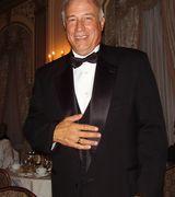 Ken Gerardi, Agent in Bethlehem, PA
