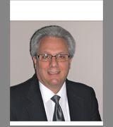 Thomas Damato, Agent in Toms River, NJ