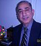 Mak Khan, Real Estate Pro in Ashburn, VA