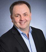 Mark Minorczyk, Real Estate Agent in Chicago, IL
