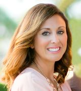 Talia Gates, Real Estate Agent in Fort Myers, FL