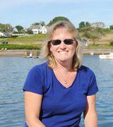 Beth Freitag, Agent in Bailey Island, ME