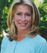 Profile picture for Terri Spottswood