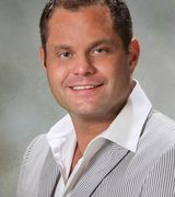 William Yule, Real Estate Pro in West Islip, NY