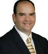 Albert Labrada, Agent in Miami, FL