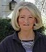 Shirley Canada, Agent in Denver, CO