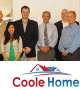 Coole Home, Real Estate Pro in San Diego, CA