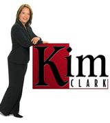 Kim Clark, Agent in Plymouth, MN
