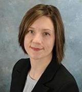 Amanda Addington, Real Estate Agent in Frederick, MD