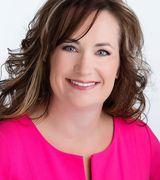 Kimberley McKinney, Agent in Lewisville, TX