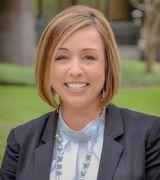 Christine Ri…, Real Estate Pro in San Antonio, TX