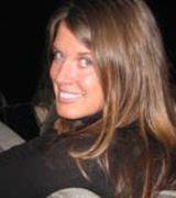 Michelle Sain, Agent in Austin, TX