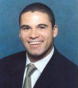 LEE LAMONT, Agent in Dallas, TX