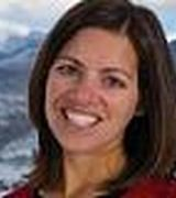 Karen Gilbert, Real Estate Pro in Vail, CO