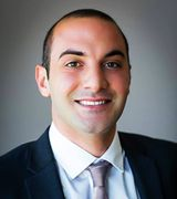 Nick Khachian, Real Estate Pro in Glendale, CA