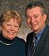Tony Frye & Barb, Agent in Frankfort, KY