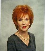 Lynn Savits, Real Estate Pro in Aventura, FL