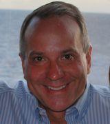 Ben Schladenhauffen, Agent in Niceville, FL