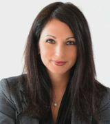 Mela Veltri Case, Agent in Trumbull, CT