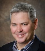 Dan Timm, Real Estate Agent in Libertyville, IL