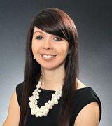 Chandie Hupman Group, Real Estate Agent in Richmond Hill, GA