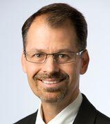 Brian Ferrei…, Real Estate Pro in Greenville, DE