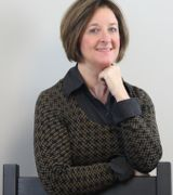 Laura McCorry, Real Estate Pro in Fuquay Varina, NC