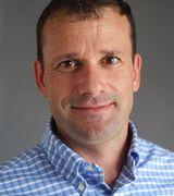 Stephen Billy…, Real Estate Pro in Brevard, NC