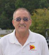 Mark Tinsman, Real Estate Pro in Mineral, VA