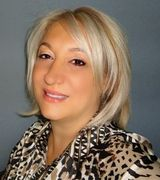Katherina Alix Michalopoulos, Agent in Pepper Pike, OH
