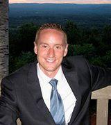 Dan Brozyna, Real Estate Pro in West Milford, NJ