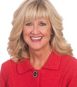 Tami Holmes, Agent in Minneapolis, MN