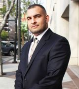 Henrik Alave…, Real Estate Pro in Glendale, CA
