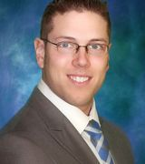 Stephen Shemler, Real Estate Agent in Camp Hill, PA