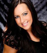 Brittney (Gooden) Laursen, Agent in Bristol, NY