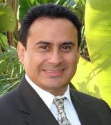 Eddy Idiaquez, Real Estate Pro in Mamaroneck, NY