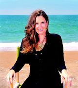 Khrystyne Peratt, Real Estate Agent in Sunset Beach, CA