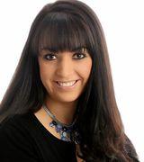 Desiree Bart…, Real Estate Pro in Albuquerque, NM