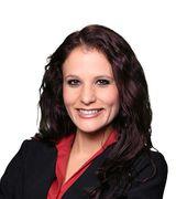 Diana Lastre, Real Estate Agent in Temecula, CA