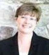 Sharon Sween…, Real Estate Pro in Blue Bell, PA