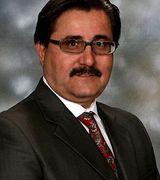 Joseph Asaro, Real Estate Pro in SEAFORD, NY