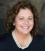 Donna Barnhisel, Agent in River Forest, IL