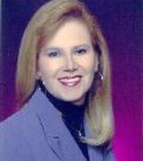 Karen Dye, Agent in Jacksonville Beach, FL