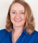 Jennifer Hum…, Real Estate Pro in Knoxville, TN