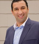 Amar Harrag, Real Estate Agent in San Diego, CA