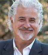 Krissto Makris, Real Estate Agent in Piedmont, CA